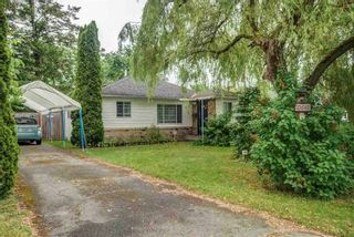 Photo 9: 10640 138 Street in Surrey: Whalley House for sale (North Surrey)  : MLS®# R2134878