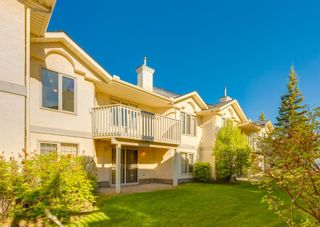 Photo 41: 119 Edgepark Villas NW in Calgary: Edgemont Row/Townhouse for sale : MLS®# A1114836