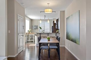 Photo 4:  in Calgary: Evanston Row/Townhouse for sale : MLS®# A1073817