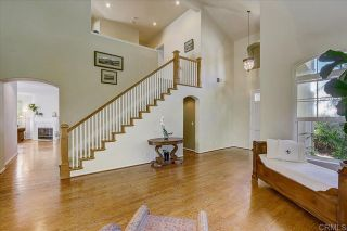 Photo 11: House for sale : 4 bedrooms : 7308 Black Swan Place in Carlsbad