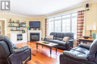 Photo 10: 10 Callaway Close in Stratford: House for sale : MLS®# 202124517