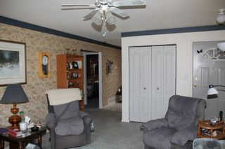 Photo 4: 545 COMMISSION Street in Hope: Hope Center House for sale : MLS®# R2426177