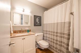 Photo 20: POWAY House for sale : 3 bedrooms : 12757 Elm Park Ln