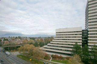Photo 12: 1205 5665 BOUNDARY ROAD in Vancouver: Collingwood VE Condo for sale (Vancouver East)  : MLS®# R2418787