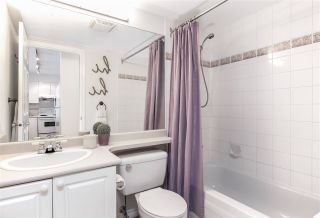 "Photo 8: 305 1688 E 4TH Avenue in Vancouver: Grandview Woodland Condo for sale in ""LA CASA"" (Vancouver East)  : MLS®# R2394392"