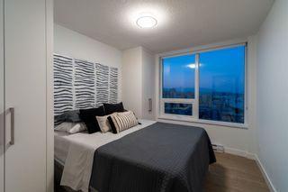 Photo 17: 2902 908 QUAYSIDE DRIVE in New Westminster: Quay Condo for sale : MLS®# R2597889