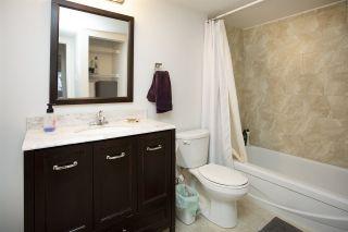 Photo 14: F6 11612 28 Avenue in Edmonton: Zone 16 Condo for sale : MLS®# E4238643