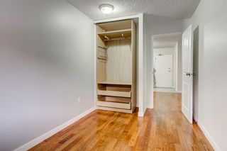 Photo 26: 404 718 12 Avenue SW in Calgary: Beltline Apartment for sale : MLS®# A1049992