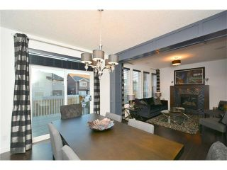 Photo 26: 12 SAGE MEADOWS Circle NW in Calgary: Sage Hill House for sale : MLS®# C4053039