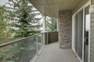 Photo 38: 1211 1211 Millrise Point SW in Calgary: Millrise Apartment for sale : MLS®# A1097292
