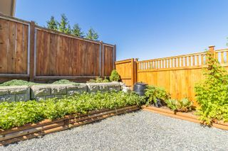 Photo 40: 2171 Village Dr in : Na Cedar House for sale (Nanaimo)  : MLS®# 881569