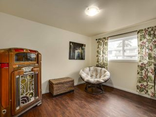 Photo 20: 4453 54A Street in Delta: Delta Manor House for sale (Ladner)  : MLS®# R2557286