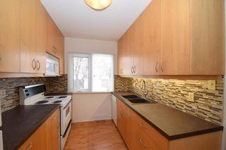 Photo 6: 373 Greene Avenue in Winnipeg: East Kildonan Residential for sale (3D)  : MLS®# 202026977