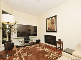 Photo 16: 903 630 Montreal St in VICTORIA: Vi James Bay Condo for sale (Victoria)  : MLS®# 690445