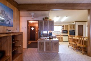 Photo 34: 2 61 12th St in : Na Chase River Manufactured Home for sale (Nanaimo)  : MLS®# 858352