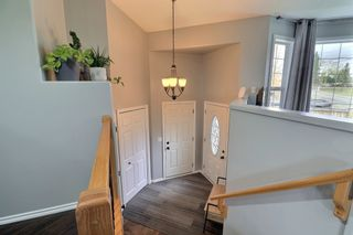 Photo 7: 4210 47 Street: St. Paul Town House for sale : MLS®# E4266441