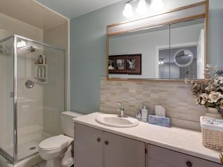 Photo 29: 03 8325 Rowland Road NW in Edmonton: Zone 19 Townhouse for sale : MLS®# E4241693