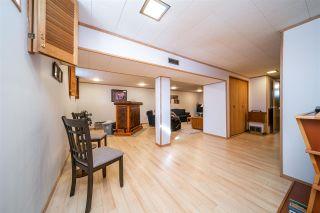 Photo 22:  in Edmonton: Zone 22 House for sale : MLS®# E4232295