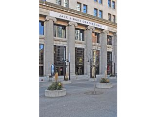 Photo 25: 1011 221 6 Avenue SE in Calgary: Downtown Commercial Core Apartment for sale : MLS®# A1146261
