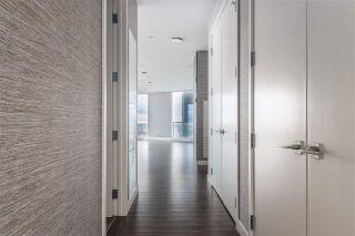 Photo 16: 4803 10360 102 Street in Edmonton: Zone 12 Condo for sale : MLS®# E4225517