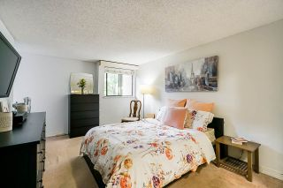 Photo 14: 15 385 GINGER DRIVE in New Westminster: Fraserview NW Townhouse for sale : MLS®# R2385643