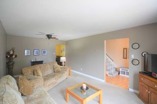 Photo 19: 46 Stanley Drive: Port Hope House (2-Storey) for sale : MLS®# X5265134