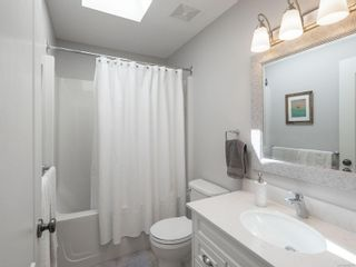 Photo 17: 5638 Boulder Pl in Nanaimo: Na North Nanaimo House for sale : MLS®# 882619