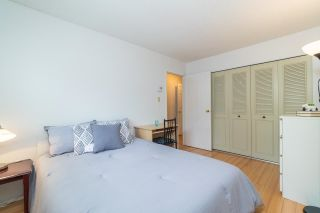 Photo 38: 5793 MAYVIEW Circle in Burnaby: Burnaby Lake Townhouse for sale (Burnaby South)  : MLS®# R2625543