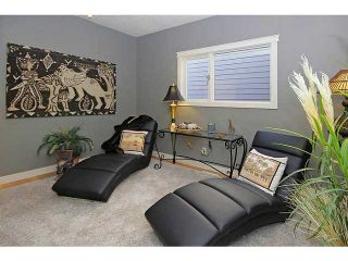 Photo 16: 1004 MAPLEGLADE Drive SE in Calgary: Maple Ridge Residential Detached Single Family for sale : MLS®# C3638640