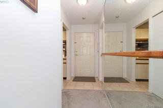 Photo 4: 201 1234 Fort St in VICTORIA: Vi Downtown Condo for sale (Victoria)  : MLS®# 823781