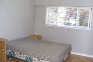 "Photo 9: 13124 99A Avenue in Surrey: Cedar Hills House for sale in ""Cedar Hills"" (North Surrey)  : MLS®# R2547602"