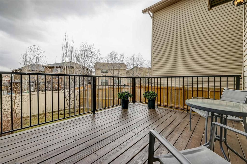 Photo 36: Photos: 200 EVERBROOK Drive SW in Calgary: Evergreen Detached for sale : MLS®# A1102109