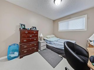 Photo 27: 2037 50 AV SW in Calgary: North Glenmore Park Duplex for sale ()  : MLS®# C4216424