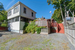Photo 7: 157 Main Street in Kentville: 404-Kings County Residential for sale (Annapolis Valley)  : MLS®# 202125519