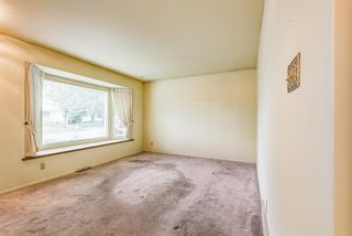 Photo 13: 99 Franklin Drive in Calgary: Fairview Detached for sale : MLS®# A1121296