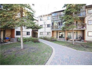 Photo 12: 177 Watson Street in Winnipeg: Seven Oaks Crossings Condominium for sale (4H)  : MLS®# 1712739