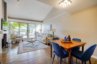 """Photo 4: 332 7055 WILMA Street in Burnaby: Highgate Condo for sale in """"BERESFORD"""" (Burnaby South)  : MLS®# R2599390"""
