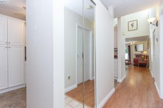 Photo 3: 14 3049 Brittany Dr in VICTORIA: Co Colwood Corners Row/Townhouse for sale (Colwood)  : MLS®# 768555