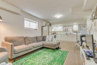 Photo 12: 7123 BUCHANAN STREET in Burnaby: Montecito House for sale (Burnaby North)  : MLS®# R2512719