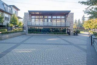 "Photo 38: 64 15688 28 Avenue in Surrey: Grandview Surrey Townhouse for sale in ""Sakura"" (South Surrey White Rock)  : MLS®# R2514129"