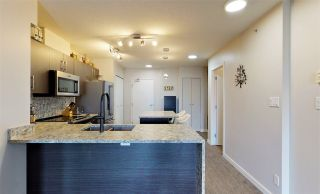 "Photo 6: 3001 1178 HEFFLEY Crescent in Coquitlam: North Coquitlam Condo for sale in ""OBILISK"" : MLS®# R2571657"