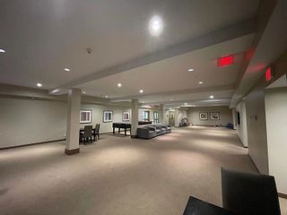 """Photo 10: 96 1125 KENSAL Place in Coquitlam: New Horizons Townhouse for sale in """"KENSAL WALK"""" : MLS®# R2617471"""