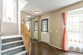 Photo 8: 60 INVERNESS Grove SE in Calgary: McKenzie Towne Detached for sale : MLS®# C4301265