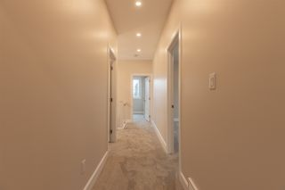 Photo 24: 10038 142 Street NW in Edmonton: Zone 21 House for sale : MLS®# E4239163