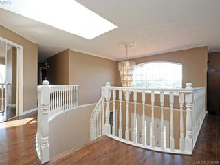 Photo 12: 2306 Evelyn Hts in VICTORIA: VR Hospital House for sale (View Royal)  : MLS®# 762856