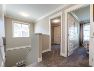 """Photo 28: 71 19525 73 Avenue in Surrey: Clayton Townhouse for sale in """"UPTOWN CLAYTON II"""" (Cloverdale)  : MLS®# R2584120"""