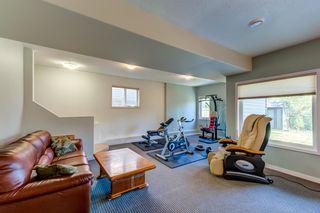 Photo 37: 22 RAVINE Drive: Devon House for sale : MLS®# E4252679