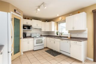 Photo 21: 71 RUE BOUCHARD: Beaumont House for sale : MLS®# E4236605
