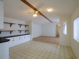 Photo 3: 26 Mount Stephen Avenue in Austin: House for sale : MLS®# 202102534
