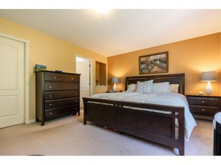 """Photo 12: 6655 187A Street in Surrey: Cloverdale BC House for sale in """"HILLCREST ESTATES"""" (Cloverdale)  : MLS®# R2578788"""